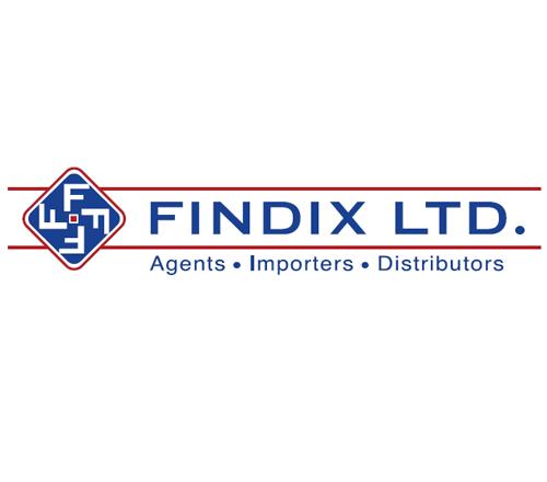 FINDIX