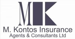 M.Kontos Insurance