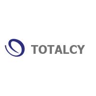 totalcy