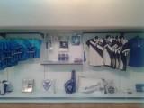 Όλα τα προϊόντα στην μπουτίκ στο Θεμιστόκλειο.