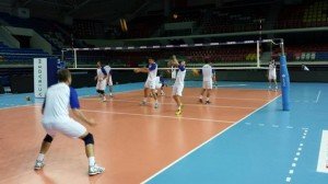 volley-constantinoupoli-proponisi-2