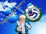 Υπενθύμιση Για Χριστουγεννιάτικη Εκδήλωση