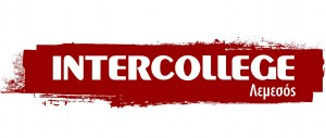 Intercollege Limassol