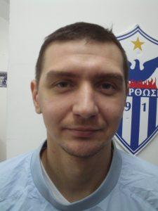 Igor (2)