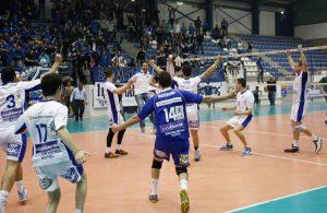 Champions13-14_20