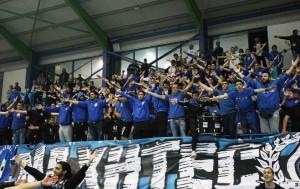 Champions13-14_40