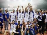Champions13-14_44
