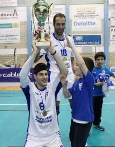 Champions13-14_50