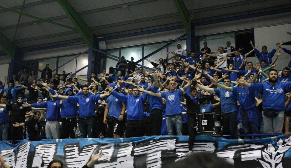 Champions13-14_58