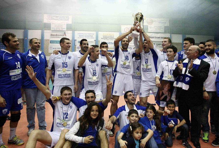 Champions13-14_78