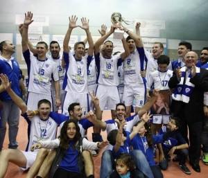 Champions13-14_79