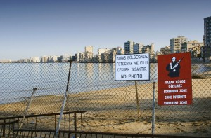 Famagusta-ghost-town1