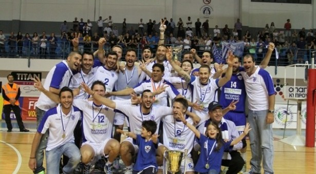 volley-cup-2014
