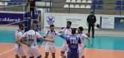 3-0 τον ΑΠΟΕΛ και τρίτη θέση
