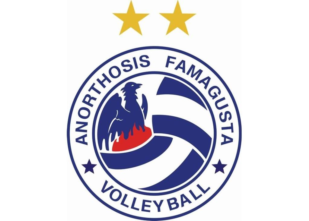 anorthosis-volley-logo