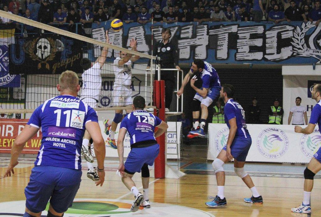 volley-cup-2015