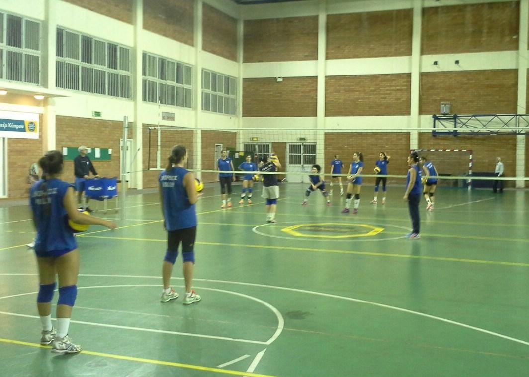 volley-women-proponisi