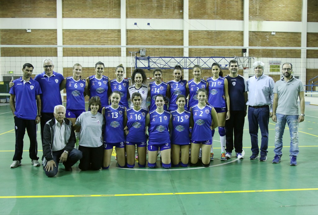 women-volley_2015-16