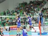 Η Legion Λευκορωσίας αντίπαλος μας στο CEV Challenge Cup
