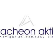 acheon logo