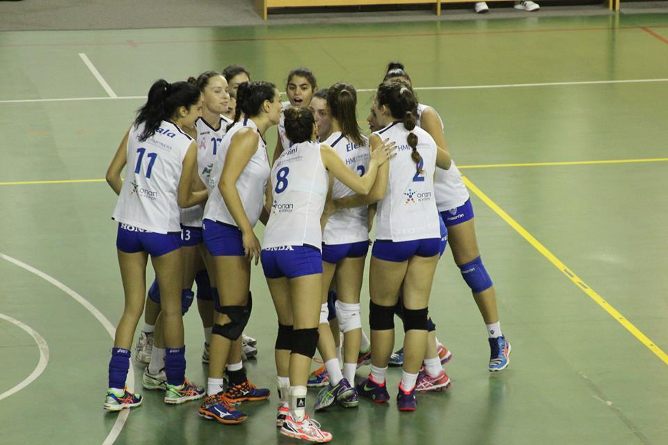volley-women-ati