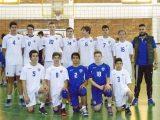 Θέλουν νίκη για το πρωτάθλημα οι Παίδες (U-16)!