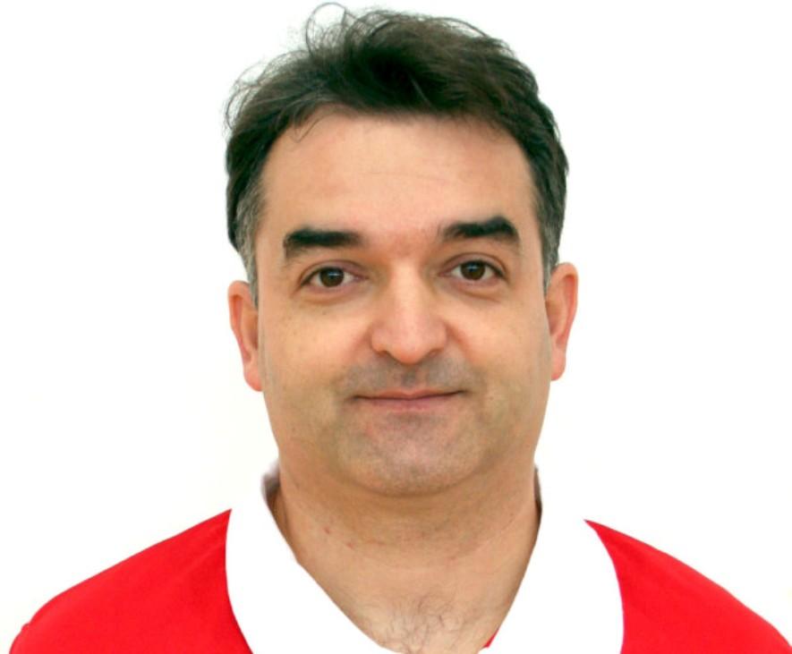 Aleksandar-Boskovic