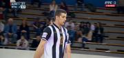 Νέο απόκτημα ο ακραίος Dimitrije Pantić