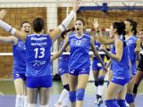 Πληροφορίες για τον Τελικό Κυπέλλου Γυναικών – Οδηγίες προς φιλάθλους