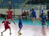 U18 Ανδρών: Φουλ για τίτλο