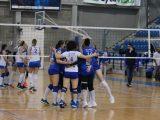 Ημιτελικά Κυπέλλου: Σφραγίζει με δεύτερη νίκη την πρόκριση στο τελικό