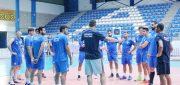 Κλήρωση Πρωταθλήματος ΟΠΑΠ Πετόσφαιρας Ανδρών