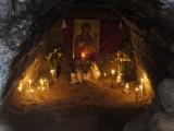 Πανήγυρη Ιερού Ναού Παναγιάς Χρυσοσπηλιώτισσας