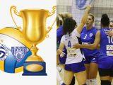 Κύπελλο Γυναικών